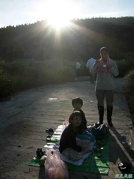 翠峰湖山行20070708(25)