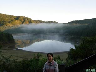 翠峰湖山行20070708_1