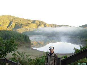 翠峰湖山行20070708_2