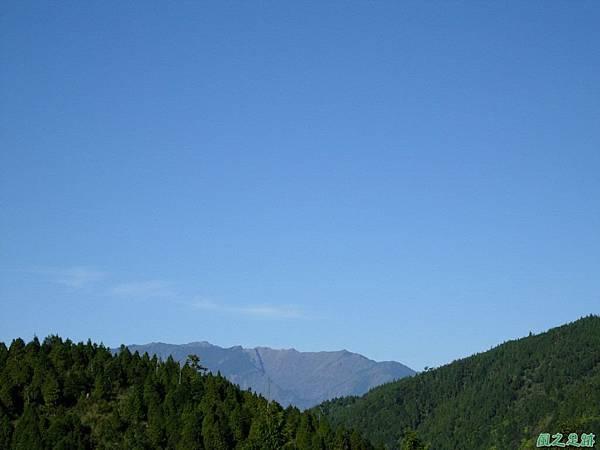 多門山20070707(1)