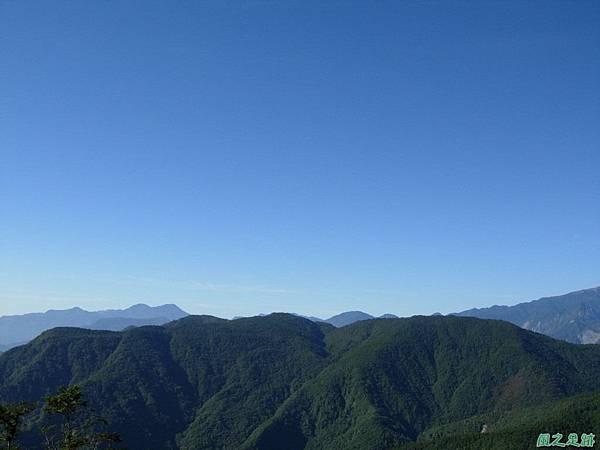 多門山20070707(2)