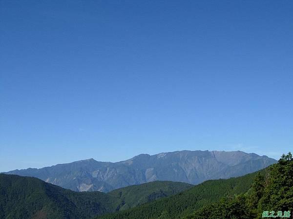多門山20070707(3)