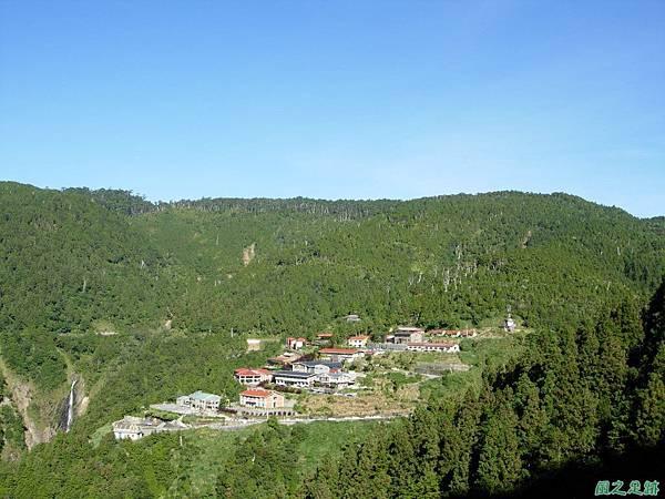 多門山20070707(4)