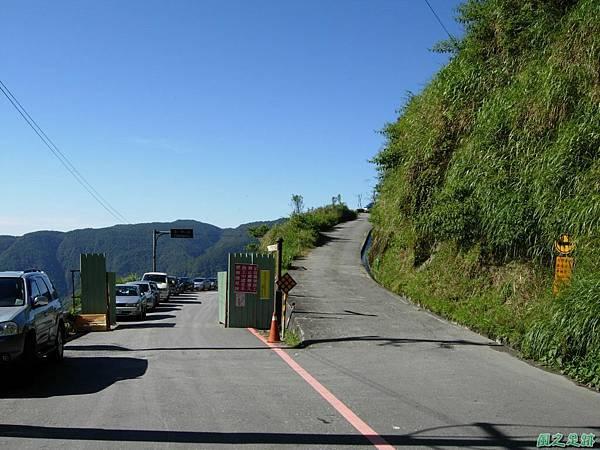 多門山20070707(8)
