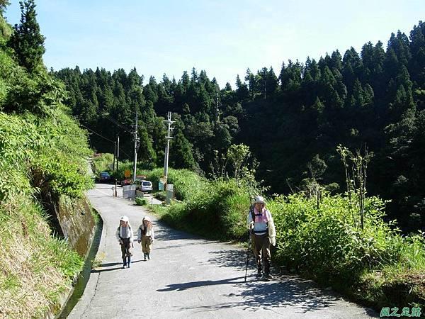 多門山20070707(9)
