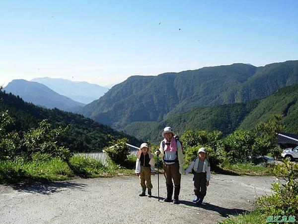 多門山20070707(12)