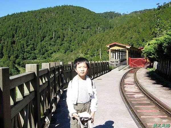 多門山20070707(22)