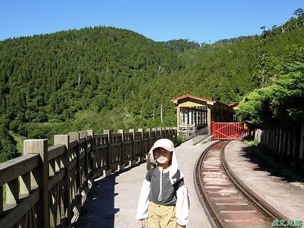 多門山20070707(23)