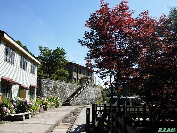 多門山20070707(25)