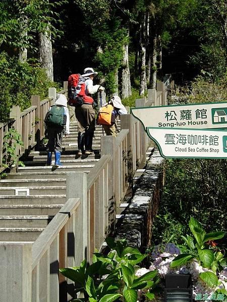 多門山20070707(29)