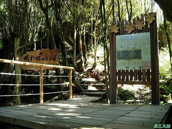 多門山20070707(37)