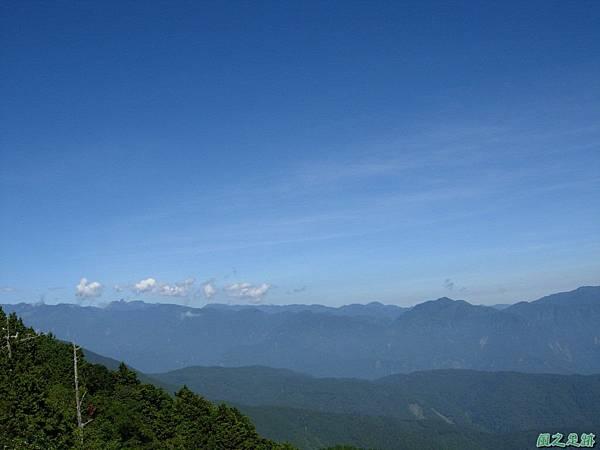 多門山20070707(43)