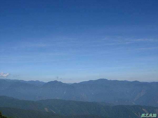 多門山20070707(44)