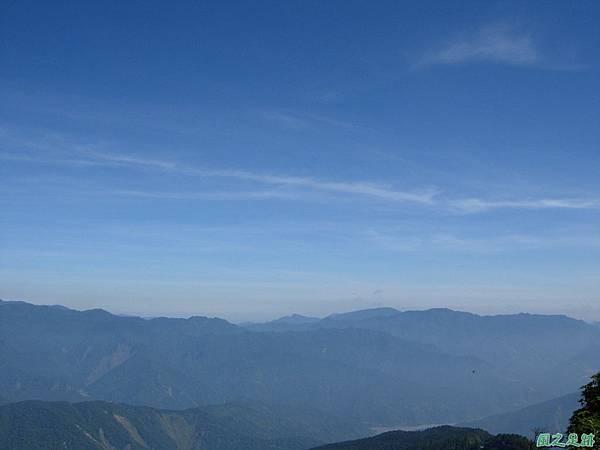 多門山20070707(45)