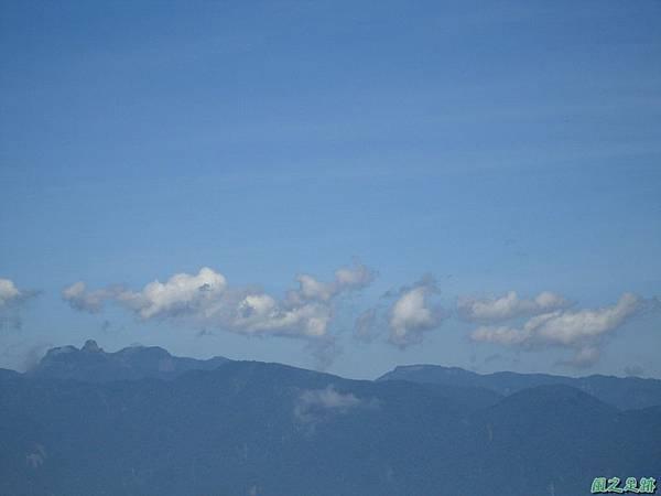 多門山20070707(46)