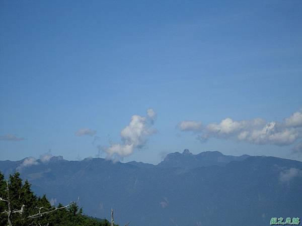 多門山20070707(47)