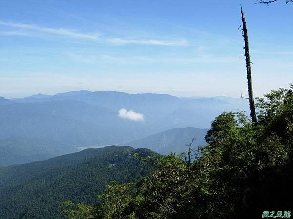 多門山20070707(48)