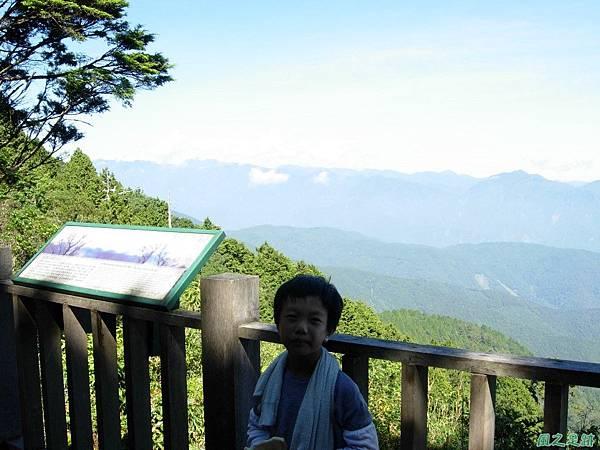 多門山20070707(51)