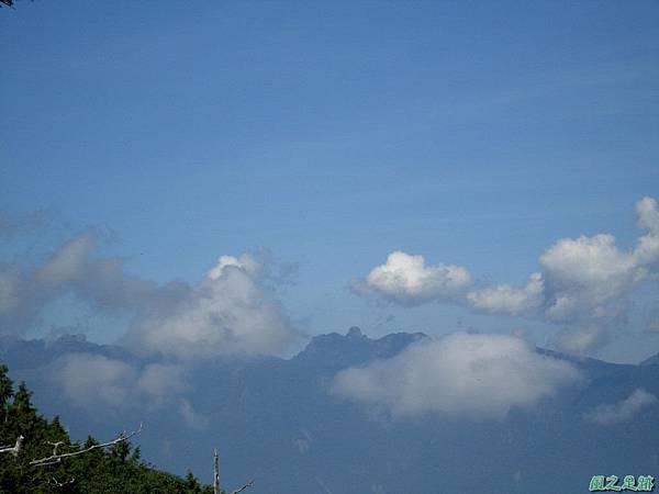 多門山20070707(52)
