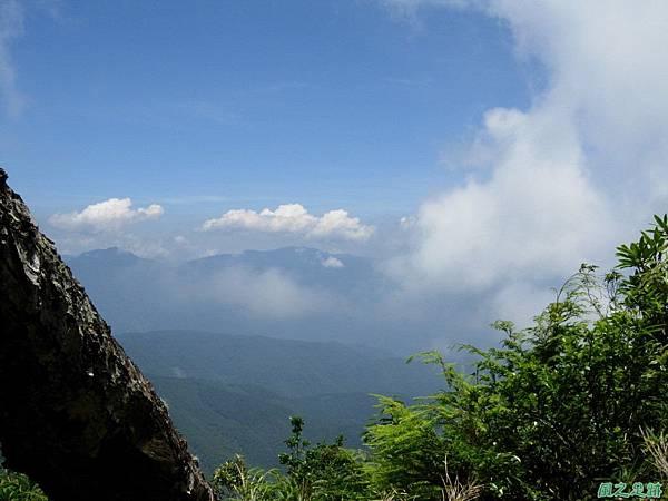 多門山20070707(68)