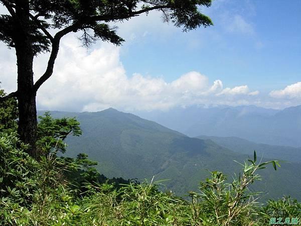 多門山20070707(69)
