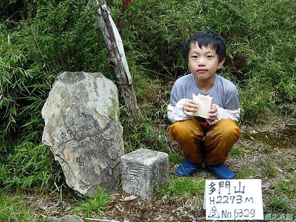 多門山20070707(72)