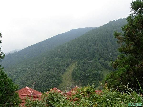 多門山20070707(107)