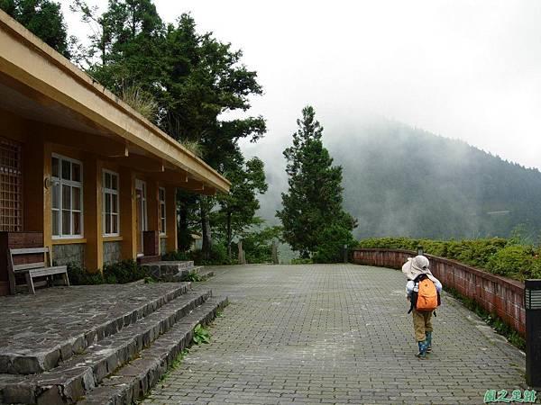 多門山20070707(108)