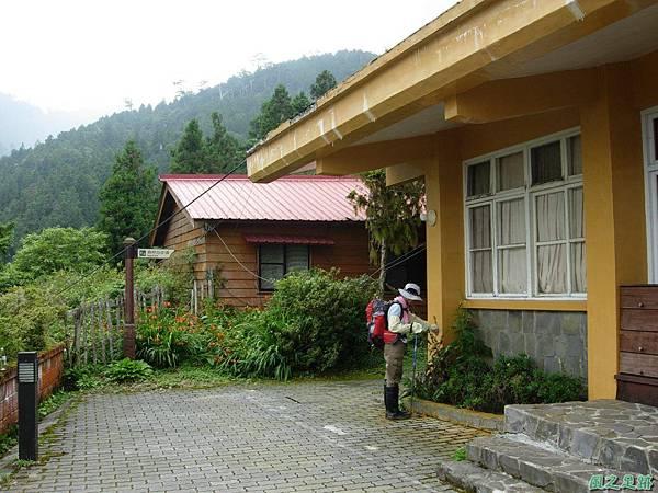 多門山20070707(109)