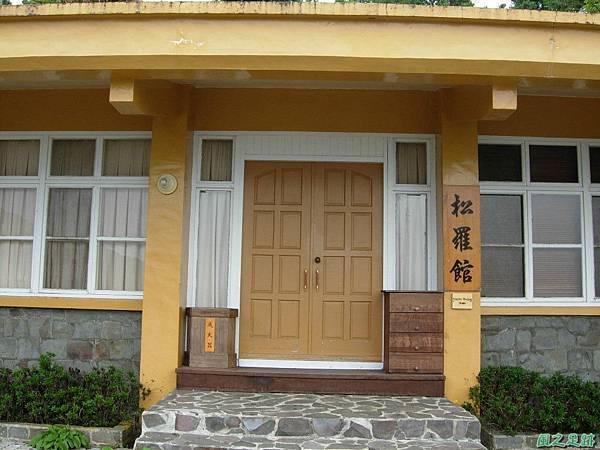多門山20070707(111)
