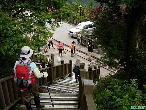 多門山20070707(112)