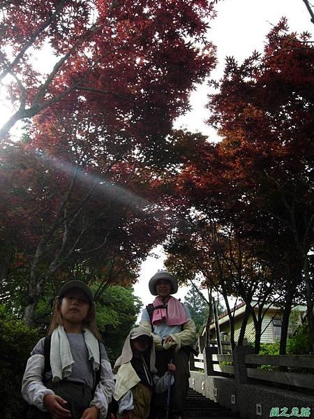多門山20070707(116)