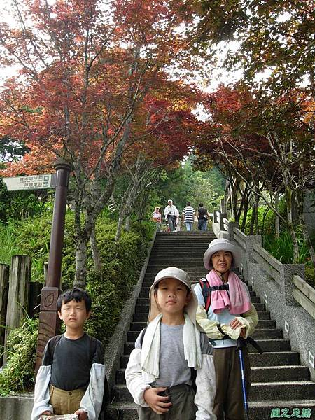 多門山20070707(117)