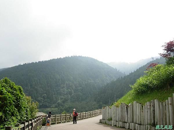 多門山20070707(118)
