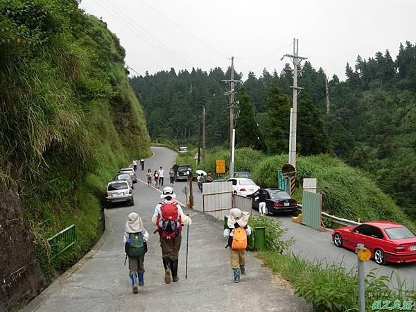 多門山20070707(121)