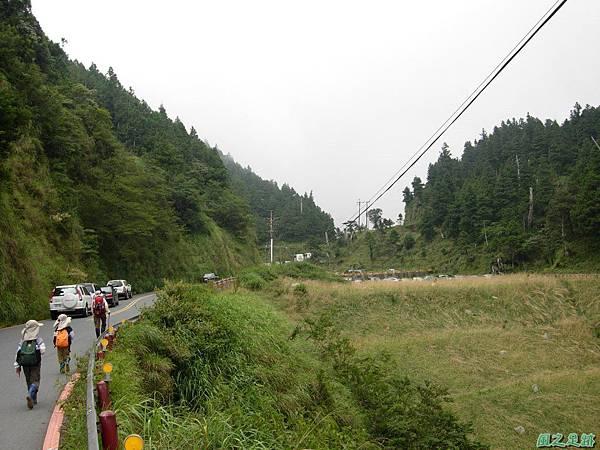 多門山20070707(122)