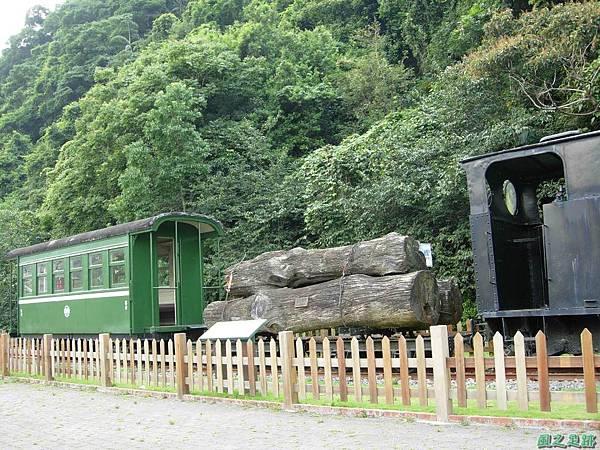多門山20070707(126)