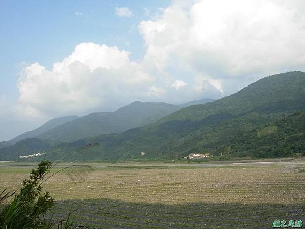 多門山20070707(128)