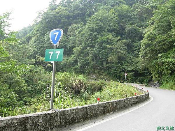 多門山20070707(129)