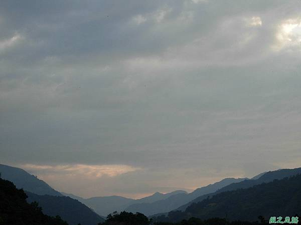 多門山20070707(130)