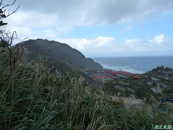 南雅山環行20131108(17)