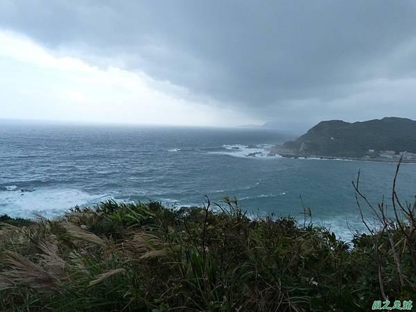 南雅山環行20131108(19)