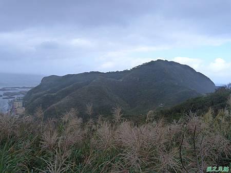 南雅山環行20131108(27)