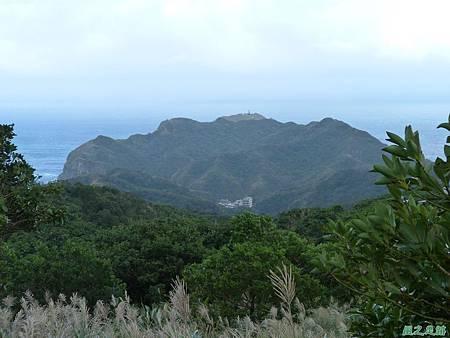南雅山環行20131108(48)