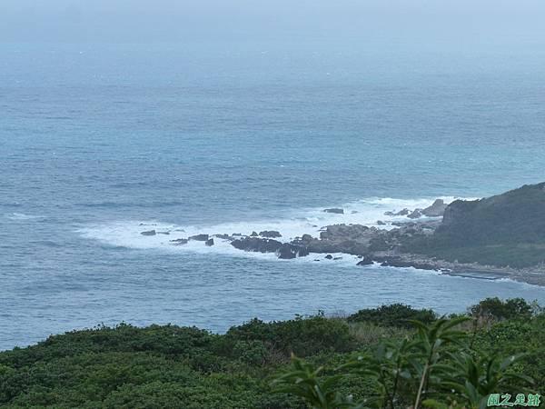 南雅山環行20131108(52)