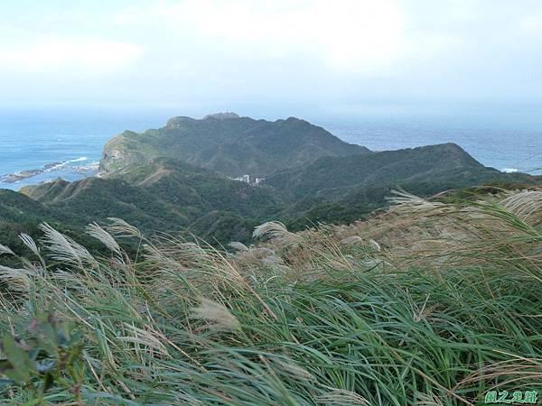 南雅山環行20131108(56)