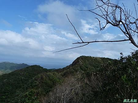 南雅山環行20131108(69)