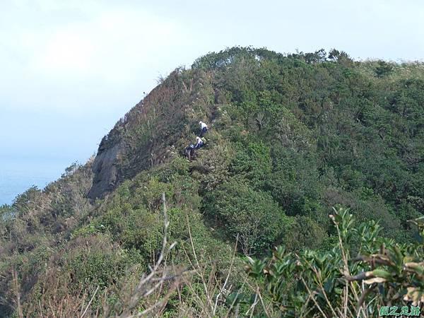 南雅山環行20131108(70)