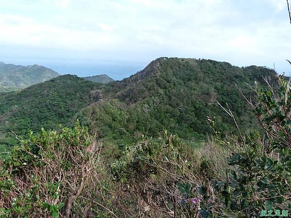 南雅山環行20131108(74)