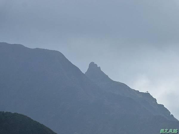 南雅山環行20131108(86)